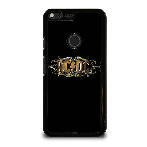 ACDC-BAND-AC-DC-google-pixel-xl-case-cover