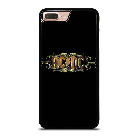 ACDC-BAND-AC-DC-iphone-8-plus-case-cover