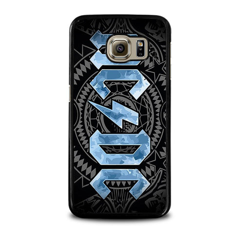 ACDC-samsung-galaxy-s6-case-cover