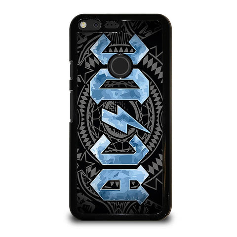 ACDC-google-pixel-xl-case-cover