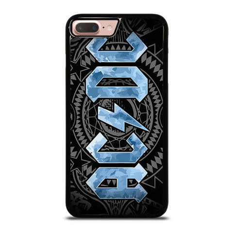 ACDC-iphone-8-plus-case-cover