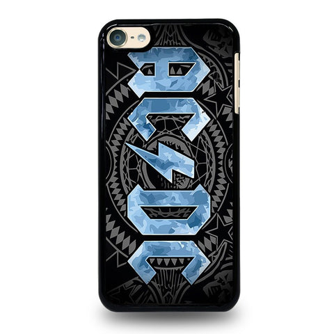 acdc-ipod-touch-6-case-cover