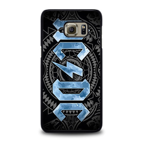 ACDC-samsung-galaxy-s6-edge-plus-case-cover
