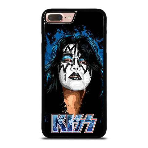 ACE-FREHLEY-KISS-BAND-iphone-8-plus-case-cover