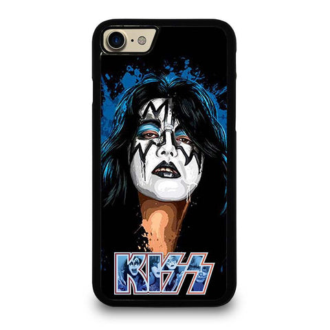 ACE-FREHLEY-KISS-BAND-case-for-iphone-ipod-samsung-galaxy