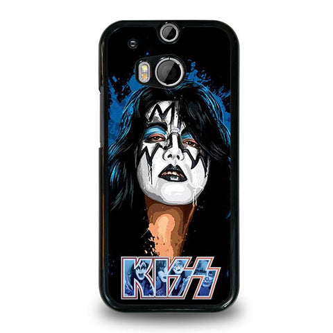 ace-frehley-kiss-band-htc-one-m8-case-cover