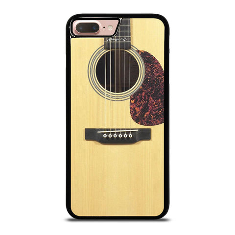 ACOUSTIC-GUITAR-iphone-8-plus-case-cover