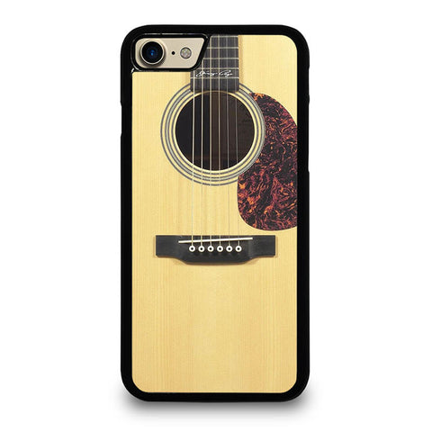 ACOUSTIC-GUITAR-case-for-iphone-ipod-samsung-galaxy