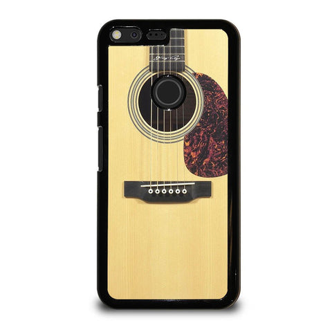 ACOUSTIC-GUITAR-google-pixel-xl-case-cover
