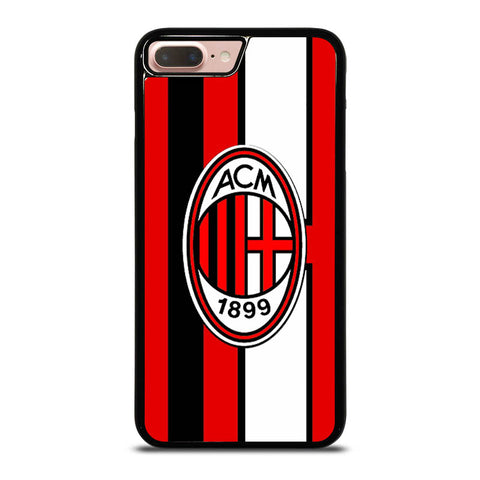 AC-MILAN-FOOTBALL-CLUB-iphone-8-plus-case-cover