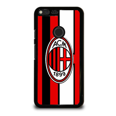 AC-MILAN-FOOTBALL-CLUB-google-pixel-xl-case-cover