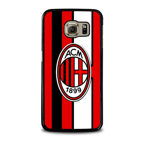 AC-MILAN-FOOTBALL-CLUB-samsung-galaxy-s6-case-cover