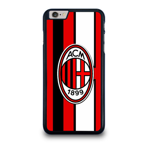 AC-MILAN-FOOTBALL-CLUB-iphone-6-6s-plus-case-cover