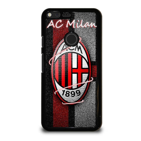 AC-MILAN-google-pixel-xl-case-cover