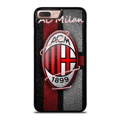 AC-MILAN-iphone-8-plus-case-cover