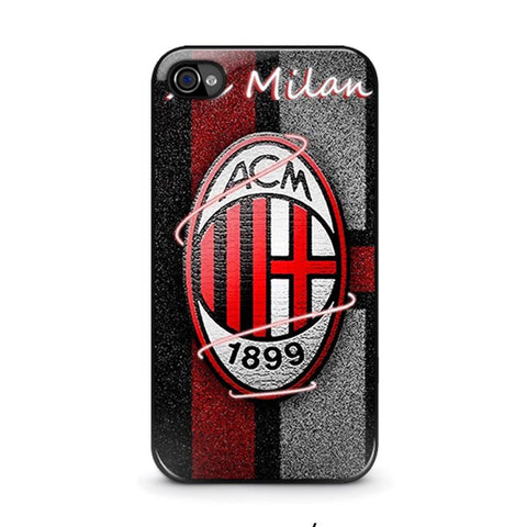 ac-milan-iphone-4-4s-case-cover