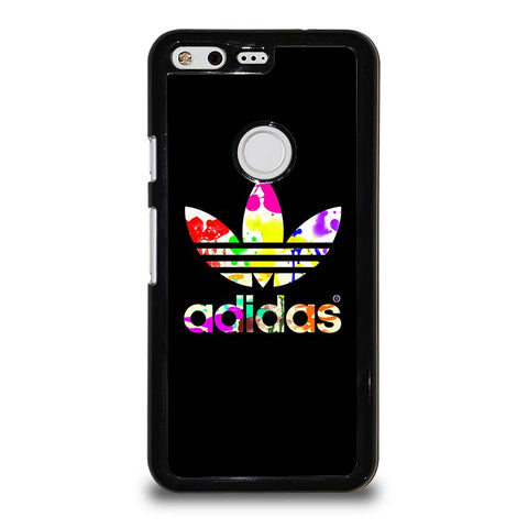 ADIDAS-1-google-pixel-case-cover