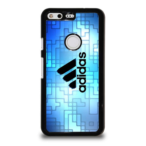 ADIDAS-2-google-pixel-case-cover