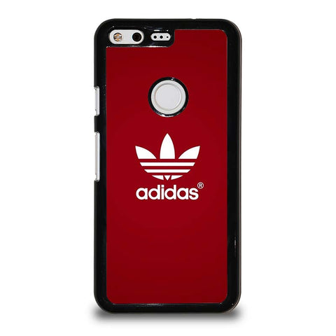 ADIDAS-3-google-pixel-case-cover