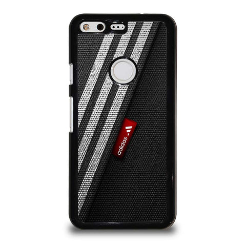 ADIDAS-4-google-pixel-case-cover