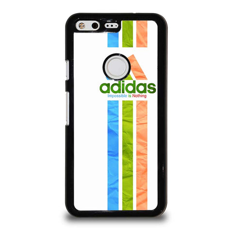 ADIDAS-5-google-pixel-case-cover