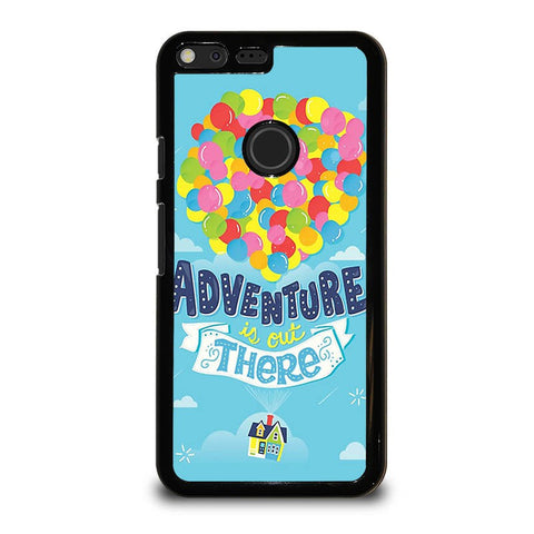 ADVENTURE-IS-OUT-THERE-UP-google-pixel-xl-case-cover