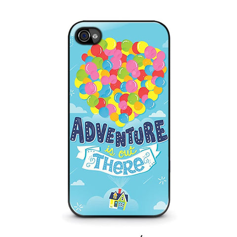 adventure-is-out-there-up-iphone-4-4s-case-cover