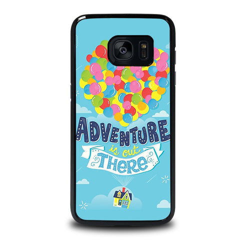 ADVENTURE-IS-OUT-THERE-UP-samsung-galaxy-s7-edge-case-cover