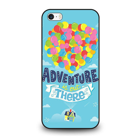 ADVENTURE-IS-OUT-THERE-UP-iphone-6-6s-case