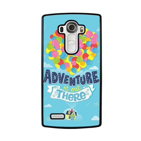 ADVENTURE-IS-OUT-THERE-UP-lg-g4-case-cover