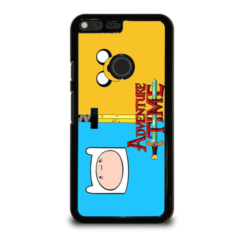ADVENTURE-TIME-2-google-pixel-xl-case-cover