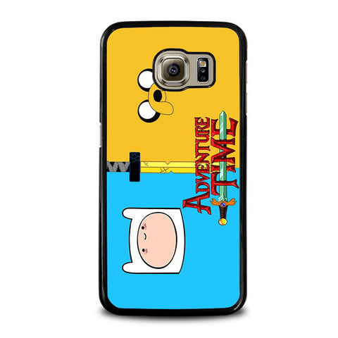 ADVENTURE-TIME-2-samsung-galaxy-s6-case-cover
