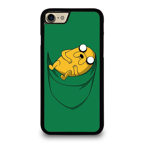 ADVENTURE-TIME-JAKE-POCKET-case-for-iphone-ipod-samsung-galaxy