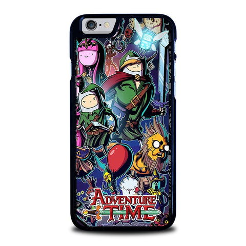 adventure-time-legend-of-zelda-iphone-6-6s-case-cover
