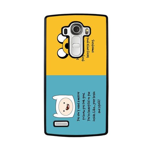 ADVENTURE-TIME-QUOTE-lg-g4-case-cover