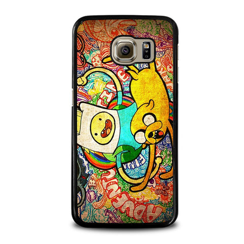 ADVENTURE-TIME-samsung-galaxy-s6-case-cover