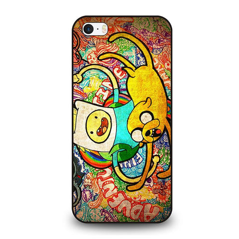ADVENTURE-TIME-iphone-6-6s-case