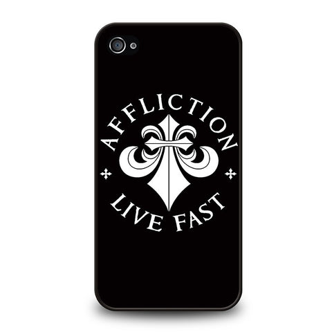 affliction-iphone-4-4s-case-cover