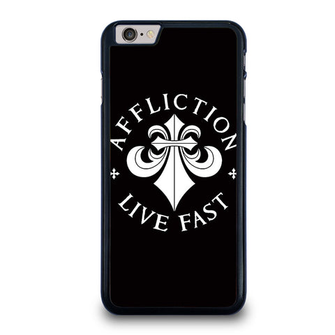 AFFLICTION-iphone-6-6s-plus-case-cover