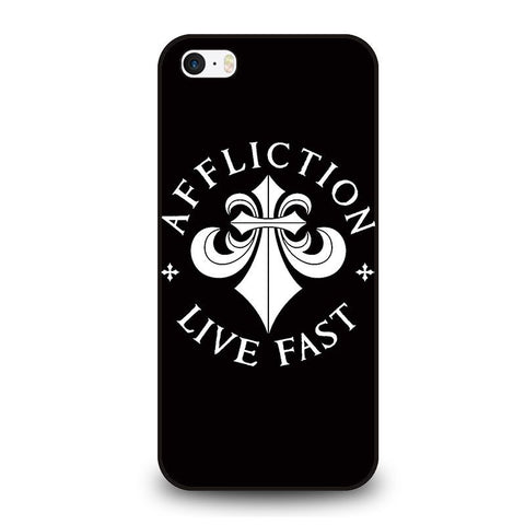 AFFLICTION-iphone-6-6s-case