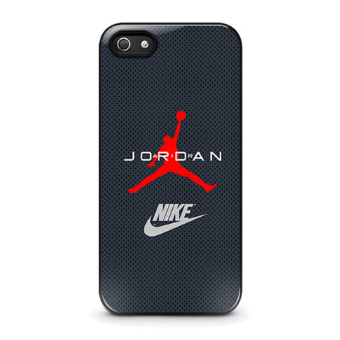 air-jordan-2-michael-iphone-5-5s-case-cover