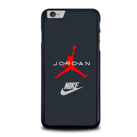 air-jordan-2-michael-iphone-6-6s-plus-case-cover