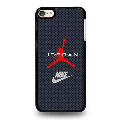 air-jordan-2-michael-ipod-touch-6-case-cover