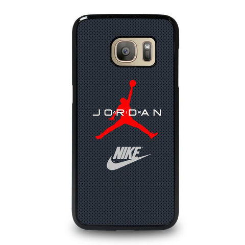 AIR-JORDAN-2-Michael-samsung-galaxy-S7-case-cover