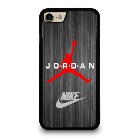 AIR-JORDAN-Michael-Case-for-iPhone-iPod-Samsung-Galaxy-HTC-One