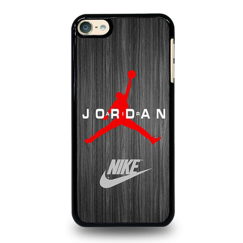 air-jordan-michael-ipod-touch-6-case-cover