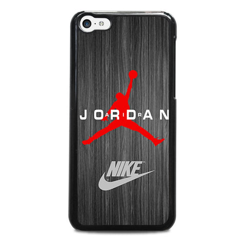 air-jordan-michael-iphone-5c-case-cover