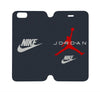 air-jordan-michael-case-wallet-iphone-4-4s-5-5s-5c-6-plus-samsung-galaxy-s4-s5-s6-edge-note-3-4