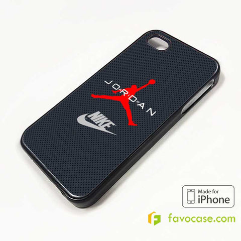 AIR JORDAN 2 Michael Jordan 23 Chicago Bulls NBA iPhone 4/4S 5/5S/SE 5C 6/6S 7 8 Plus X Case Cover