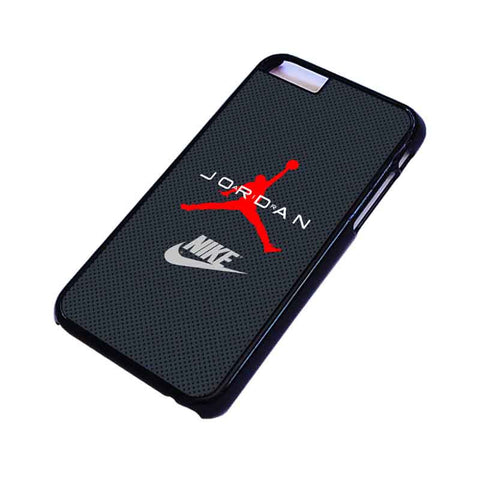 AIR JORDAN 2 Michael iPhone 4/4S 5/5S/SE 5C 6/6S 7 8 Plus X Case Cover